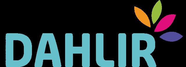 Logo DAHLIR