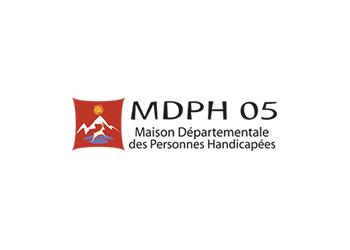 MDPH des Hautes-Alpes