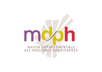 MDPH du Cantal