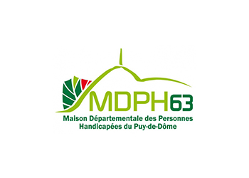MDPH du Puy-de-Dôme