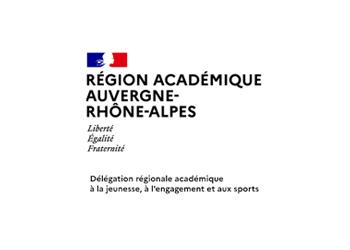 DRAJES Auvergne-Rhône-Alpes