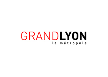 Métropole Grand Lyon