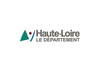 Conseil Départemental de Haute-Loire