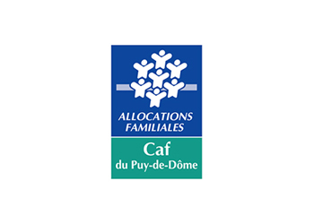 Caf du Puy-de-Dôme