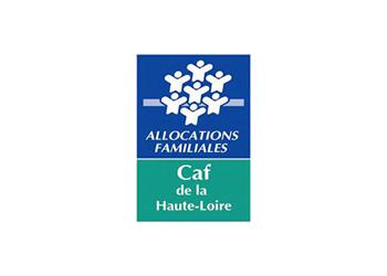 Caf de la Haute-Loire