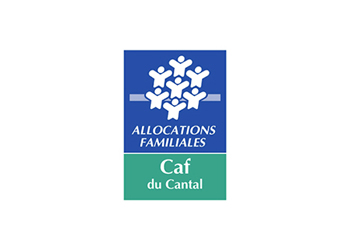 Caf du Cantal