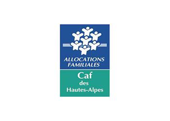 Caf des Hautes-Alpes