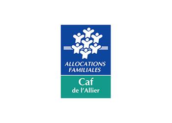 Caf de l'Allier