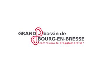 Grand Bassin de Bourg-en-Bresse