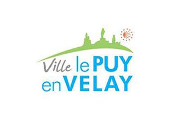 Ville du Puy-en-Velay