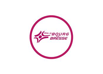 Ville de Bourg-en-Bresse