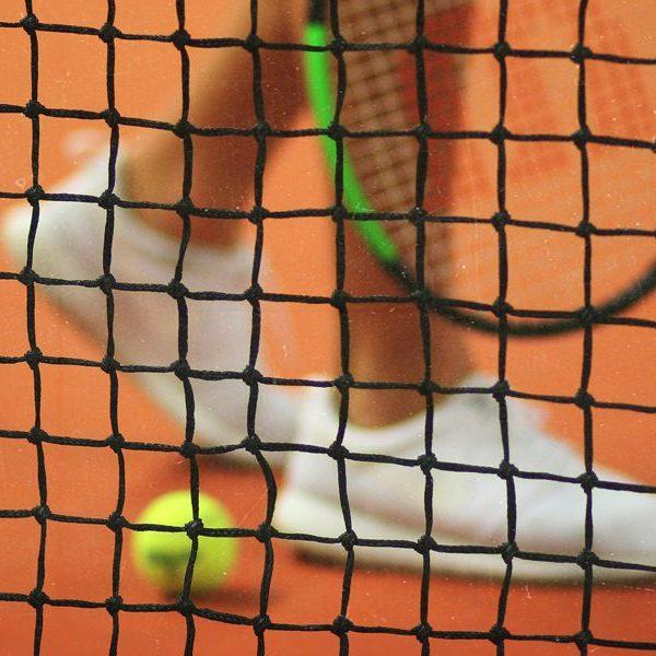À la découverte du tennis santé à Clermont-Ferrand