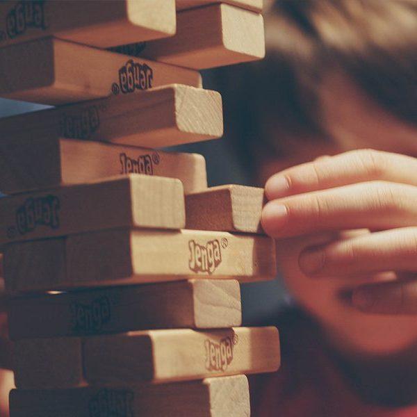Les progrès notables de Théo, atteint de troubles autistiques, en centre de loisirs