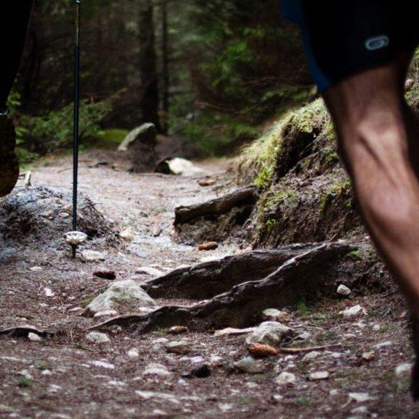 Run & Bike de Beaulieu : Un événement sportif et accessible, pour créer du lien
