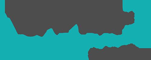 Logo DAPAP