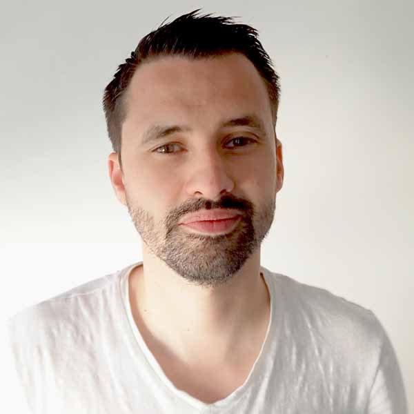 Fabien Cizeau