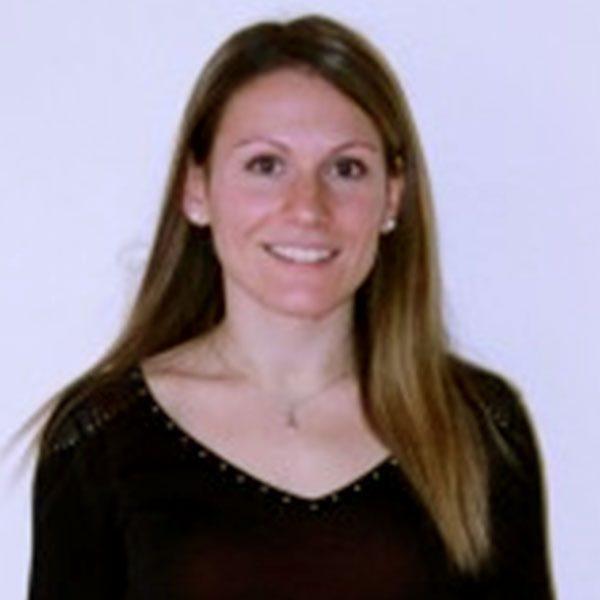 Julie Commerçon