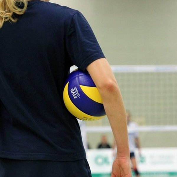 À la rencontre de Camille : le déclic grâce au sport !