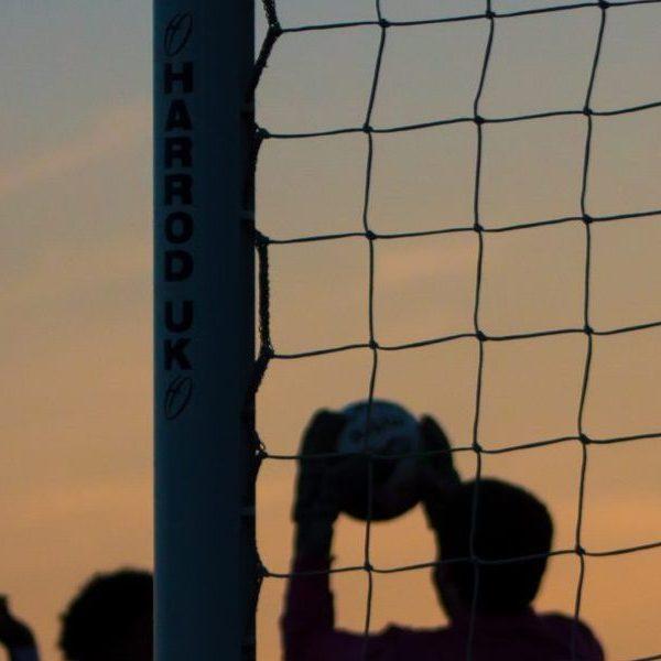 Ateliers Sport à l'ANPAA du Puy-en-Velay : Retrouver du plaisir à l'effort