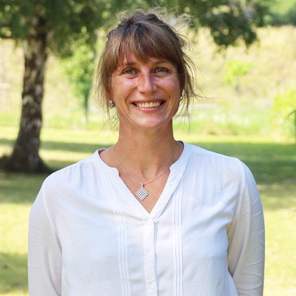 Claire Cordelette