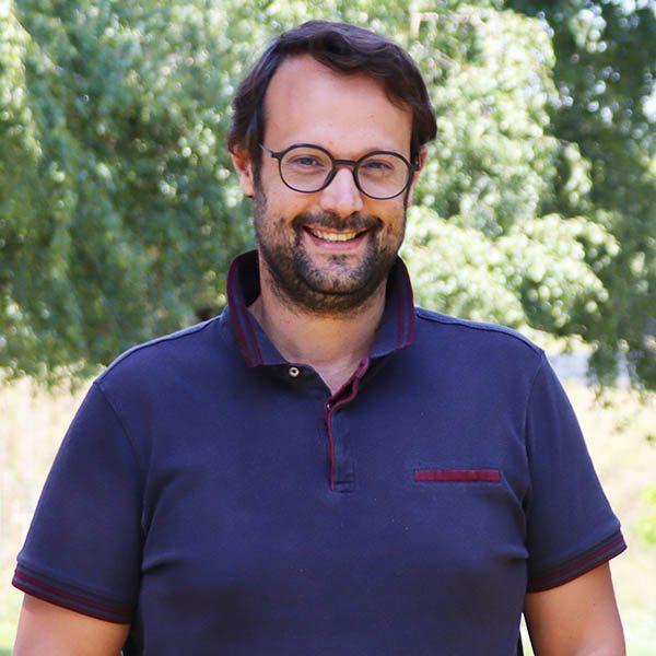 Pierre-Emmanuel Baruch