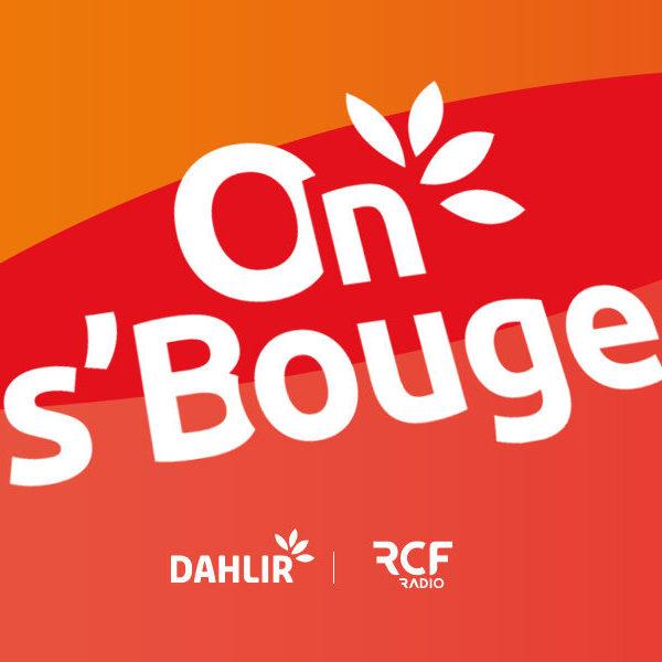 """Rendez-vous samedi 9 octobre pour la 1ère émission """"On s'Bouge"""" de la saison !"""